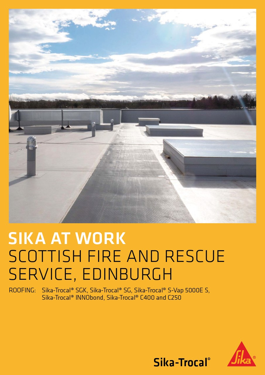 Trocal Fire and Rescue Service Edinburgh.pdf